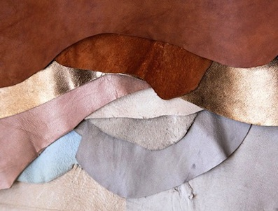 leather-samples1