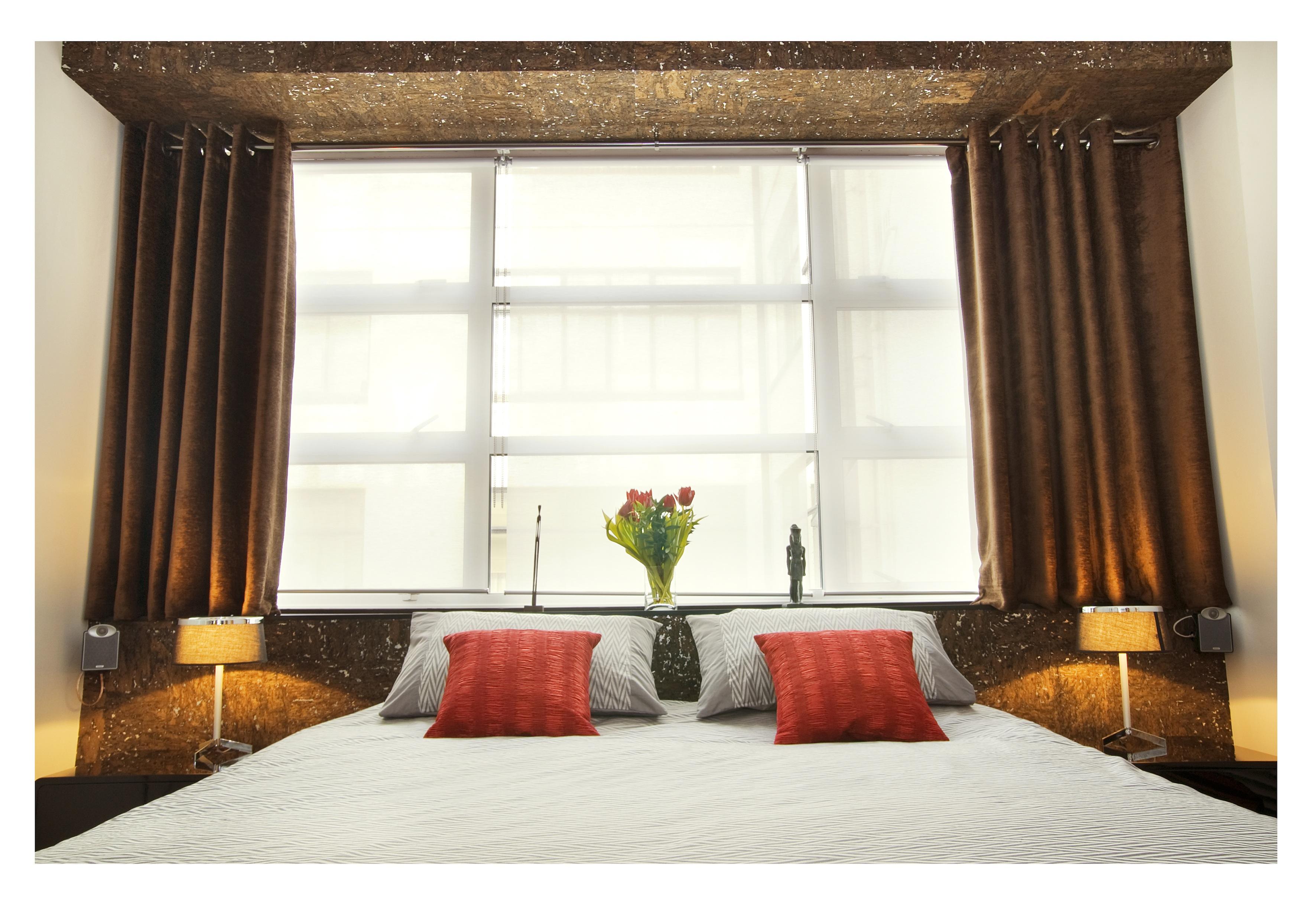 master-bedroom-copy