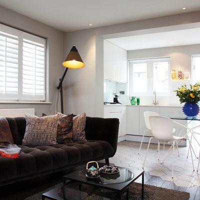 Dulwich-living-room-sofa-W