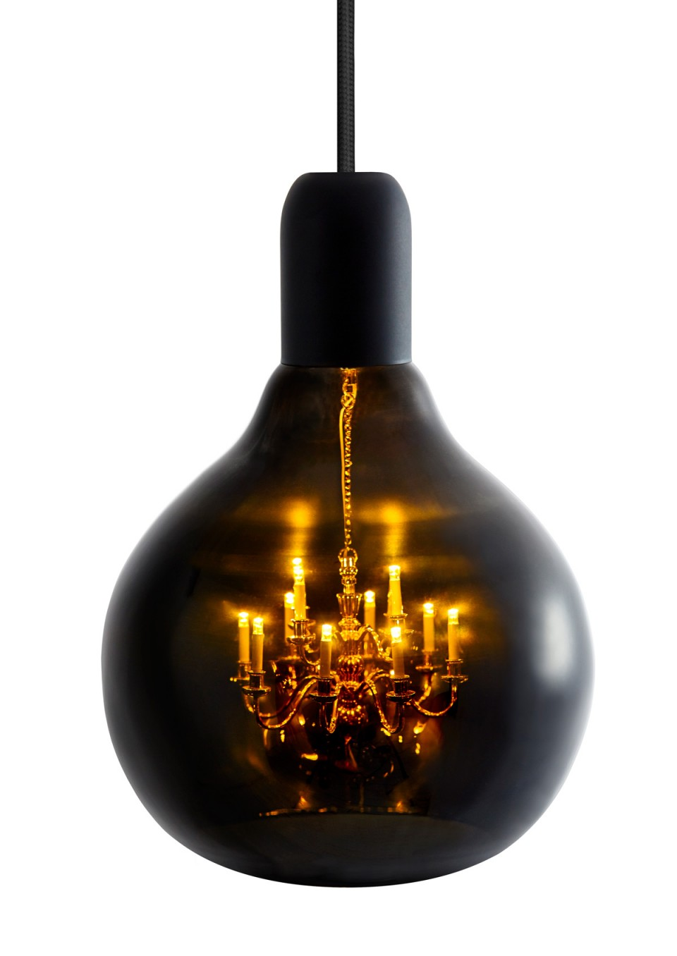 king-edison-ghost-pendant-lamp-by-mineheart_1_