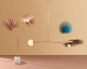 Interior Design Blog | Matteo Bianchi Studio | London